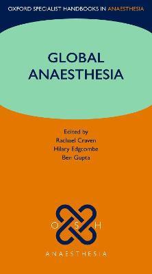 Global Anaesthesia