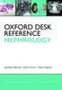 Oxford Desk Reference