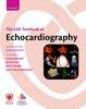 The EAE Textbook of Echocardiography