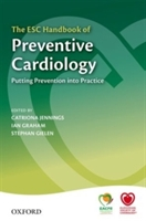 The ESC Handbook of Preventive Cardiology