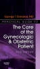 Practical Guide to the Care of the Gynecologic/Obstetric Patient