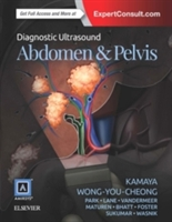 Diagnostic Ultrasound: Abdomen and Pelvis