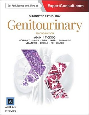 Diagnostic Pathology: Genitourinary