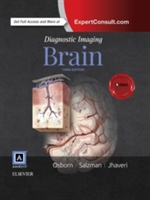 Diagnostic Imaging: Brain
