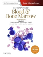 Diagnostic Pathology: Blood and Bone Marrow