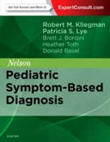 Nelson Pediatric Symptom-Based Diagnosis