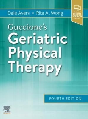 Guccione's Geriatric Physical Therapy