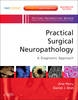 Practical Surgical Neuropathology: A Diagnostic Approach