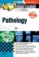 Crash Course Pathology