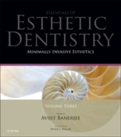 Minimally Invasive Esthetics