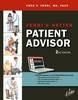 Ferri's Netter Patient Advisor