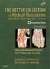 The Netter Collection of Medical Illustrations: Musculoskeletal System: Volume 6, Part II