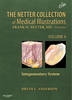 The Netter Collection of Medical Illustrations: Integumentary System