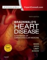 Braunwald's Heart Disease - Single volume edition
