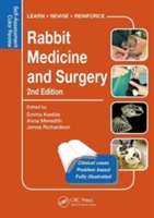 Rabbit Medicine and Surgery