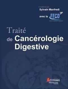 Traité de Cancérologie Digestive