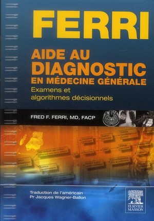 Aide Au Diagnostic En Médecine Générale