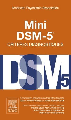 Mini DSM-5