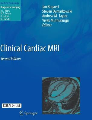 Clinical Cardiac MRI