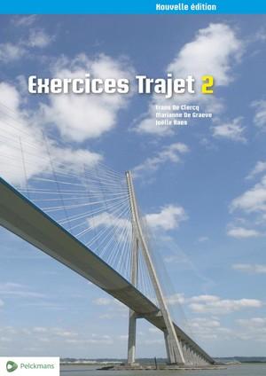 O/E Exercices Trajet 2 Nouvelle Edition