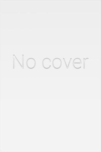 Wiskundige initiatie voor kleuters Ruimte: boek