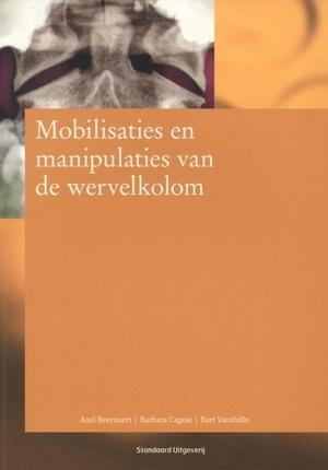 Mobilisaties en manipulaties van de wervelkolom