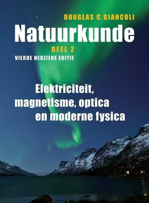 Natuurkunde, deel 2, 4e herziene editie met XTRA toegangscode