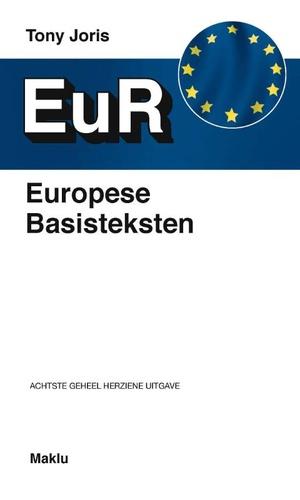 Europese Basisteksten 2015
