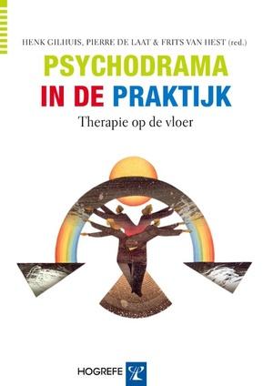 Psychodrama in de praktijk