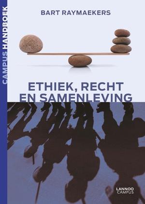 Campus handboek Ethiek, recht en samenleving