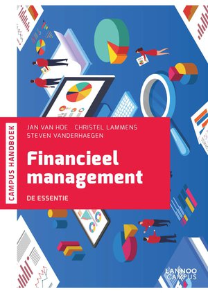 Financieel management 2019