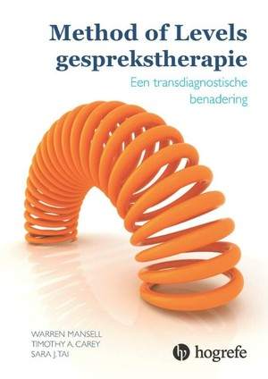 Methods of Levels gesprekstherapie